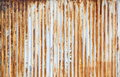 Large rust backgrounds photo of Stock Photography