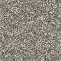 Large sand seamless tileable texture Stock Photos