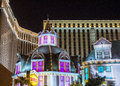 Las vegas casino royale aug on august in located on strip and it opened on Royalty Free Stock Images