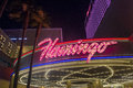 Las vegas flamingo june the hotel and casino on june in the hotel opened by bugsy segal on and it s the oldest resort on Stock Photos