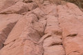 Laterite Stone Surface For Bac...