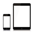 Latest iPad Air and iPhone 5 mini