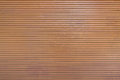 Lath wall background in the building Royalty Free Stock Photo