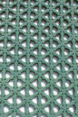 Lattice Panel Royalty Free Stock Images