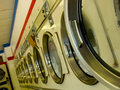 Laundromat Royalty Free Stock Photos