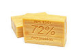 Laundry soap Royalty Free Stock Photo
