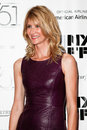 Laura dern new york oct actress attends the nebraska premiere at the st annual new york film festival at alice tully hall at Stock Photos