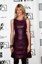 Laura dern new york oct actress attends the nebraska premiere at the st annual new york film festival at alice tully hall at Royalty Free Stock Photography