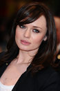 Laura Haddock Stock Photos