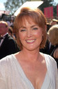 Laura innes actress at the nd annual emmy awards in los angeles Stock Photos