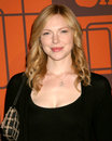 Laura prepon s show wrap party hollywood roosevelt hotel los angeles ca may Royalty Free Stock Images