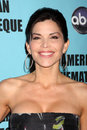 Lauren Sanchez Royalty Free Stock Photos