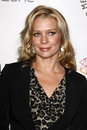 Laurie Holden Royalty Free Stock Photo