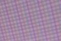 Lcd background texture of screen with red green blue pixels Royalty Free Stock Photo