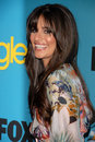 Lea Michelle Stock Photos