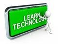 Learn technology