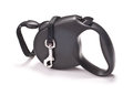 Leash for dogs Royalty Free Stock Photo