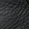 Leather. Stock Images
