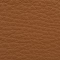 Leather macro shot texture for background Royalty Free Stock Images