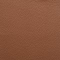 Leather macro shot texture for background Royalty Free Stock Photos