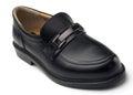 Leather Shoe
