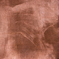 Kože textúra