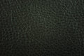 Leather texture dark for background Stock Image