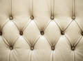 Leather texture retro style background Royalty Free Stock Photo