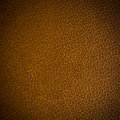 Leather texture with vigniette texture Stock Photography
