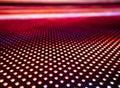 Led Light Pattern Technology A...