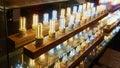 Led Lighting Bulb Shop