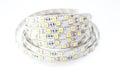 LED Strip Lighting Royalty Free Stock Photo
