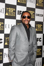 Lee daniels arriving at the th film independent spirit awards la live los angeles ca march Royalty Free Stock Image