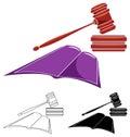 Legal images