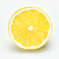 Stock Image Lemon