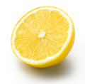 Stock Photography Lemon