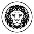 Aries Zodiac Astrology Ram Sign