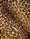 https---www.dreamstime.com-stock-illustration-image-presented-predator-paw-print-mud-splashes-predator-paw-print-mud-splashes-image109360495