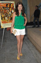 Les specials heather tom Images stock