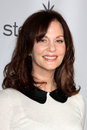 Lesley Ann Warren Stock Photo