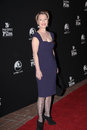 Lesley manville at the santa barbara film festival virtuosos award arlington theatre santa barbara ca Stock Photos