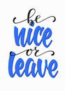 Lettering typography calligraphy overlay