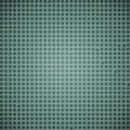 Letterpress transparent seamless pattern style vector abstract for graphic design Stock Photo