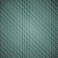 Letterpress transparent seamless pattern style vector abstract for graphic design Royalty Free Stock Photo