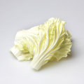 Lettuce leaves close up of Stock Photos