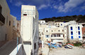 Levanzo Royalty Free Stock Photos