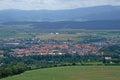 Levoca, Slovakia