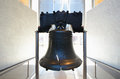 Liberty Bell Stock Images