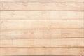 Lichtbruine houten achtergrond