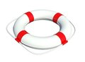 Lifebuoy Stock Photos